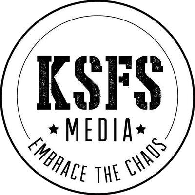 KSFSChaos.png