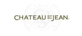 CSJ logo.jpg