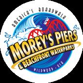 moreys logo.png