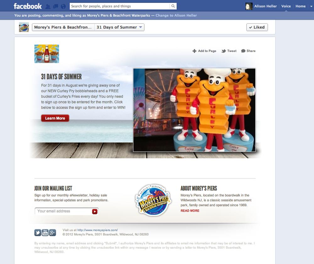FB App.png