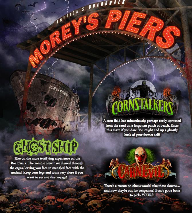 Moreys Fears Brochure.png