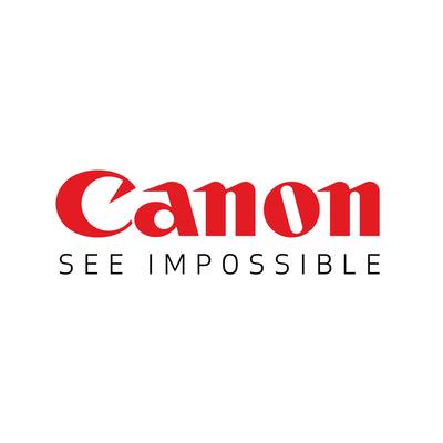 CanonLogo.png