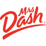 mrs_dash_logo.png