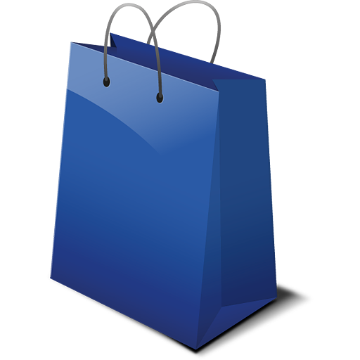 Blue-Shopping-Bag-PNG.png