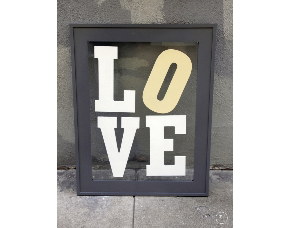 Love Floats Wall-Art.jpg