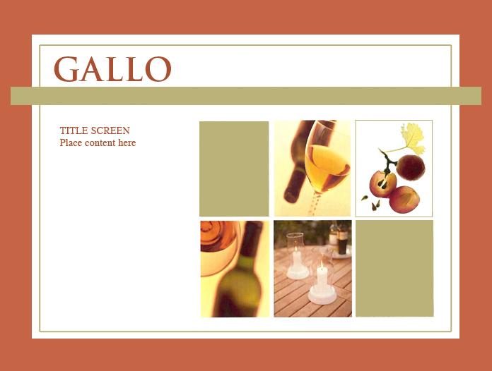 GalloCover.jpg