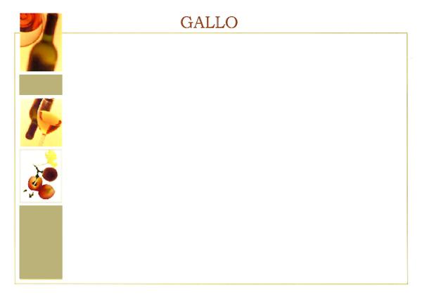 Gallo1.jpg