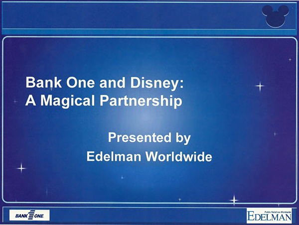 Disney & BankOne 1.jpg