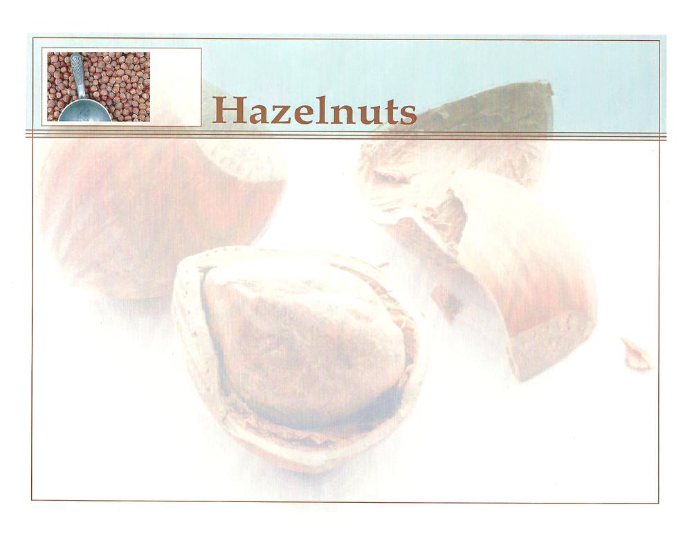 Hazelnuts1.jpg