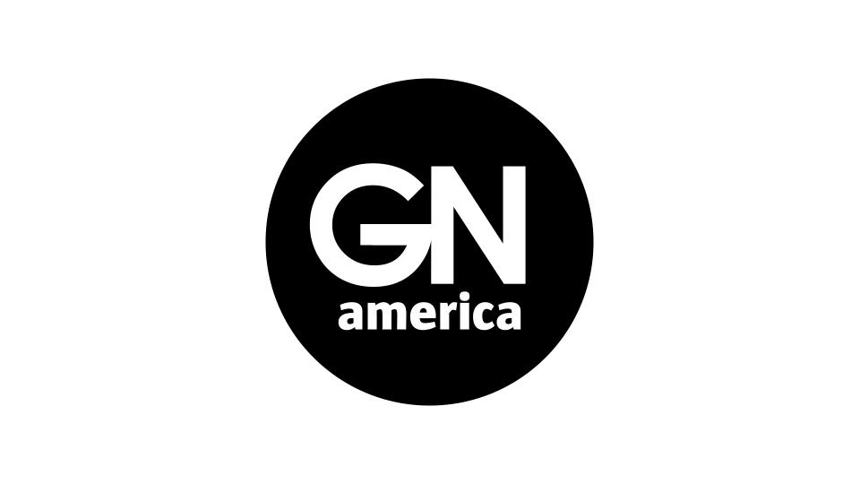 WGNA_Logos_ForCaseStudy_01_00007.jpg