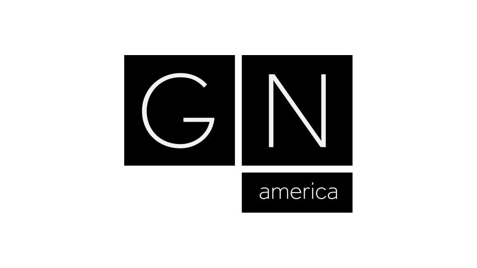 WGNA_Logos_ForCaseStudy_01_00010.jpg