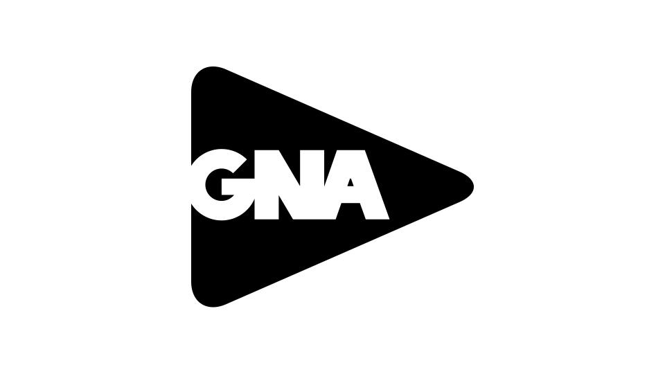 WGNA_Logos_ForCaseStudy_01_00012.jpg