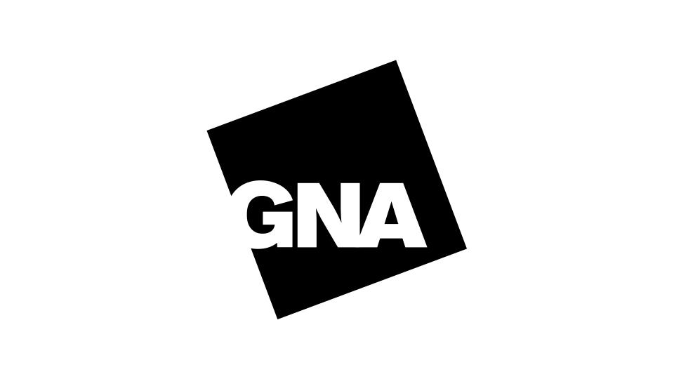 WGNA_Logos_ForCaseStudy_01_00013.jpg