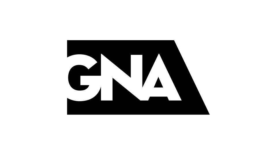 WGNA_Logos_ForCaseStudy_01_00019.jpg