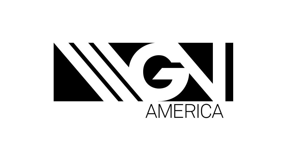 WGNA_Logos_ForCaseStudy_01_00022.jpg