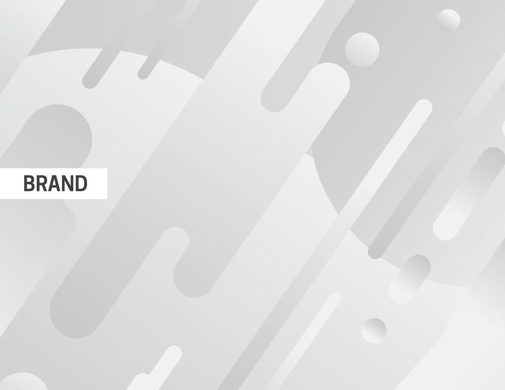 CR_2017_Brand-5.jpg