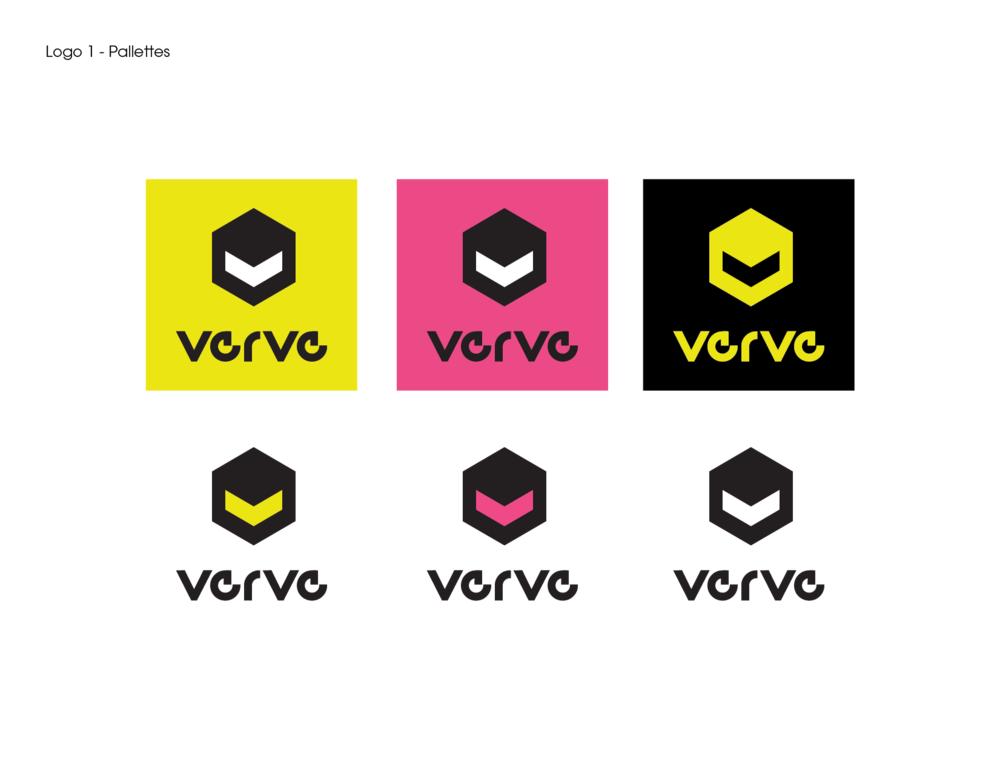 VRV_Logos_Stage_1_Round2-02.png