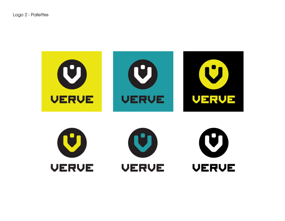 VRV_Logos_Stage_1_Round2-08.png
