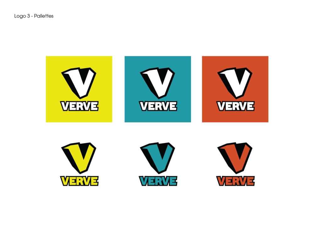 VRV_Logos_Stage_1_Round2-14.png