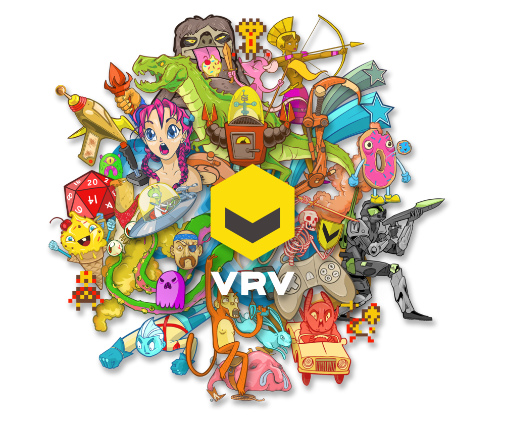 VRV_Large_Layered_Fin_Smallest_01.png