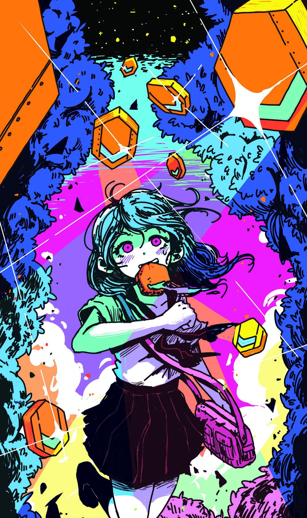 VRV_Poster_OMOCAT_16x27.jpg