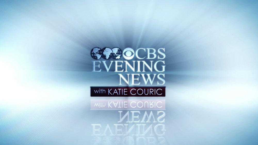 CBS_KC_Interviews_30_CC.jpg