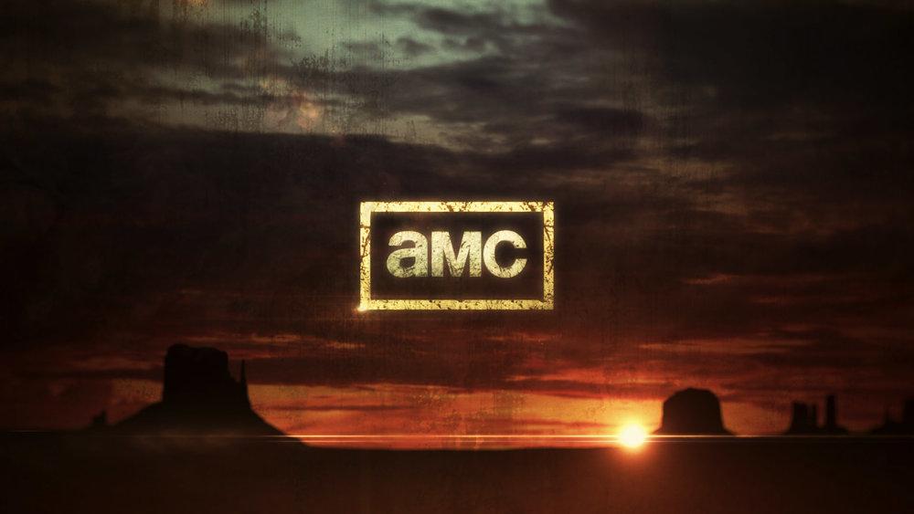 AMC_Logo_1.jpg