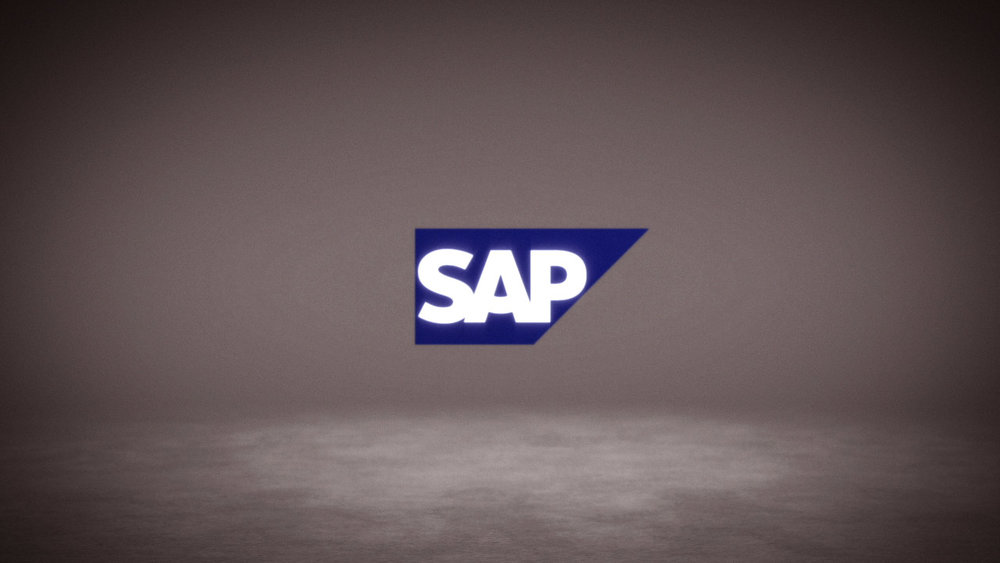 SAP_Retail_FinAudio_071510_720P_Desat.jpg