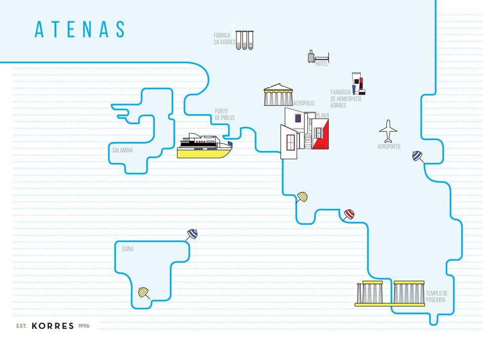 korres_mapa2.png