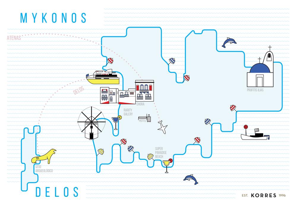 korres_mapa1.png