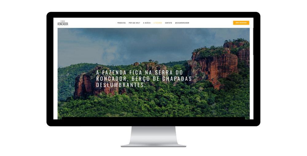 fazenda-desktop.jpg