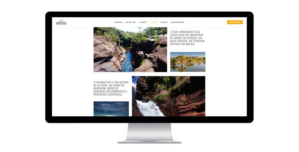 fazenda02-desktop.jpg