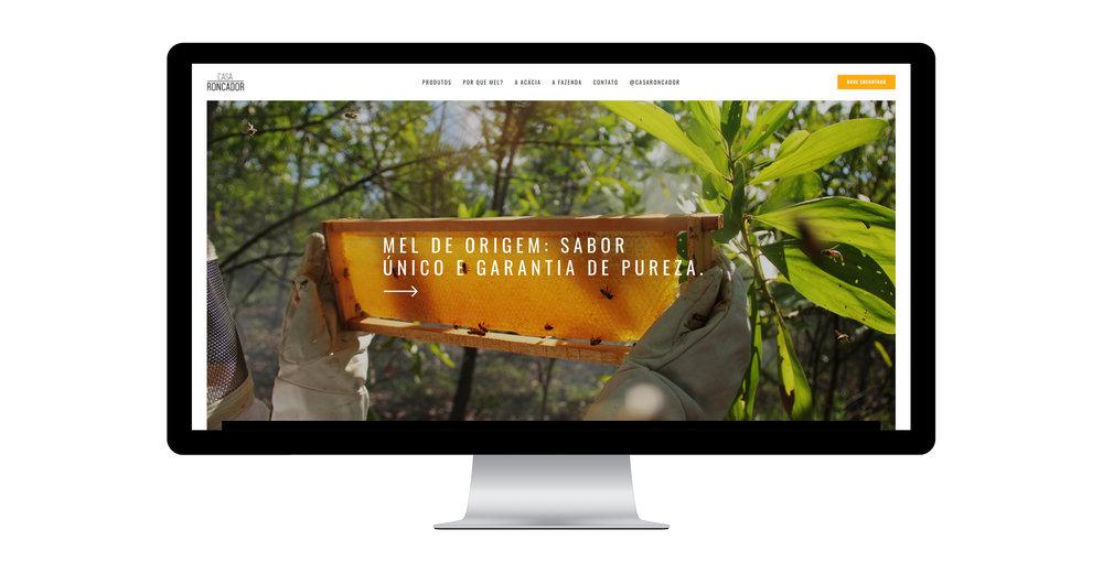 home-desktop.jpg