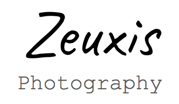Zeuxis Photography