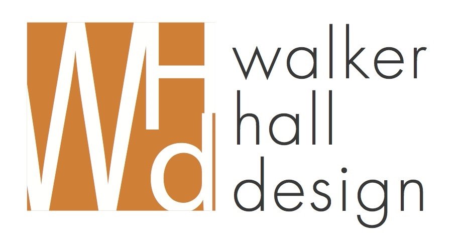 Walker Hall Design