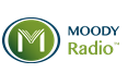 Jeannie & Susan Visit Moody Radio Chattanooga