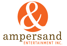 Ampersand Entertainment, Inc.