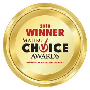 malibu choice awards 2018 IMG_1380.PNG