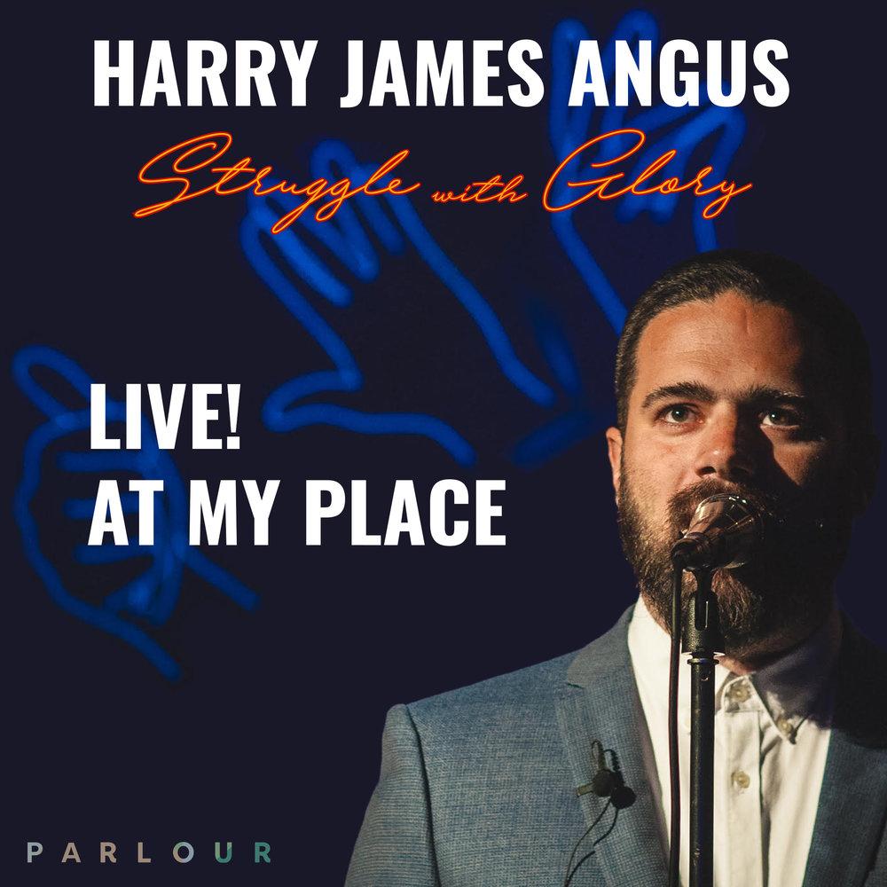 Harry Angus Promo.jpg