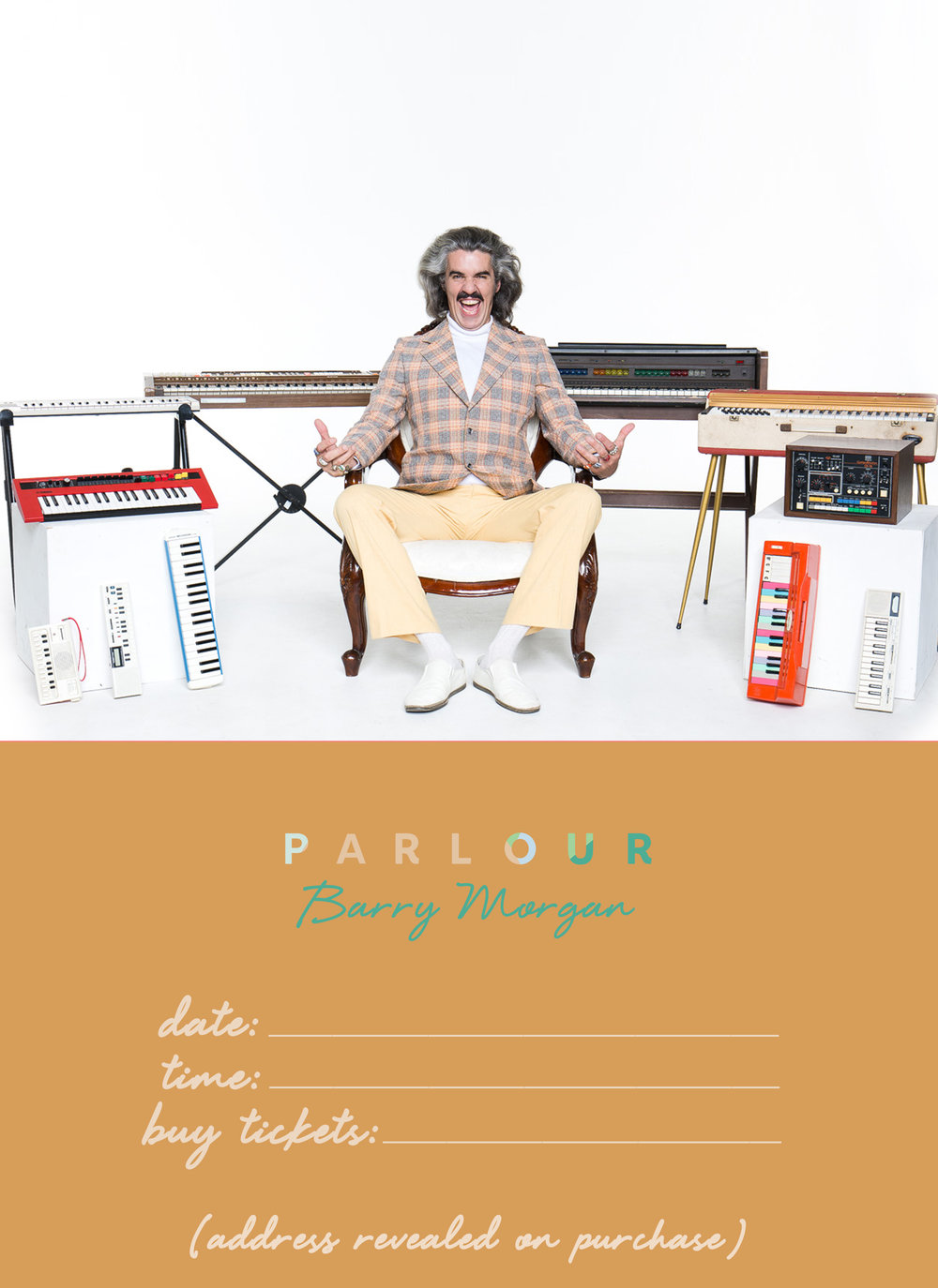 Barry Morgan Poster.jpg