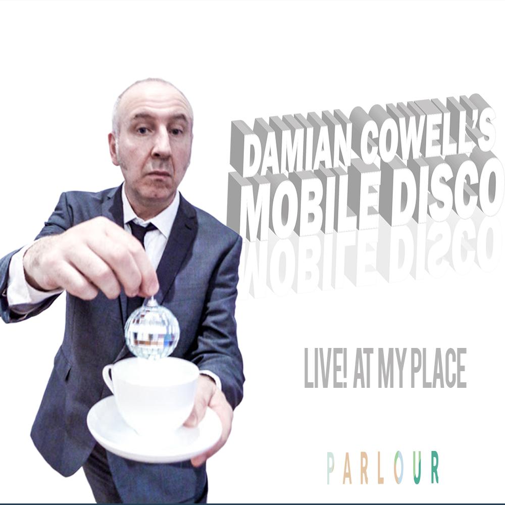 Damian Cowell Promo.jpg