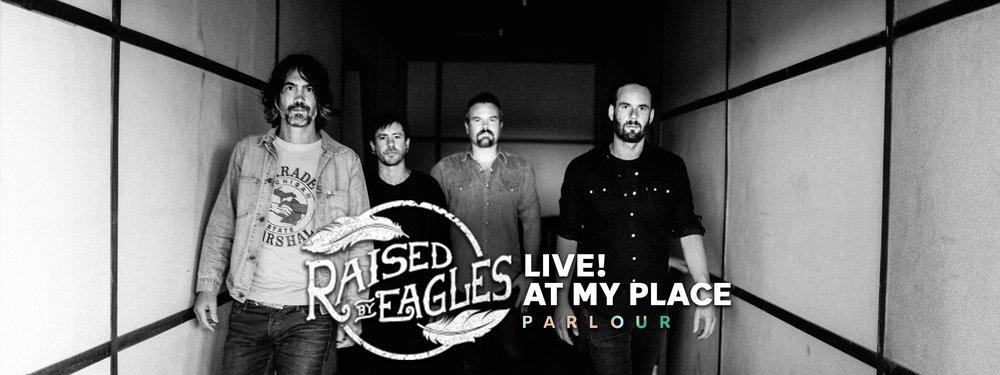 Raised By Eagles Host Banner.jpg
