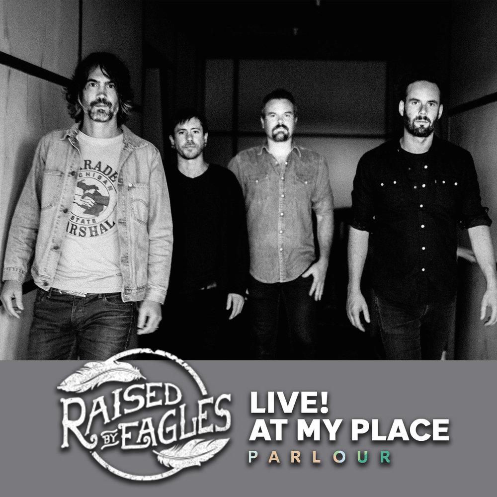 Raised By Eagles Host Promo.jpg