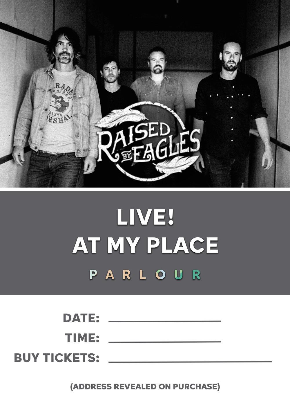 Raised By Eagles Poster.jpg