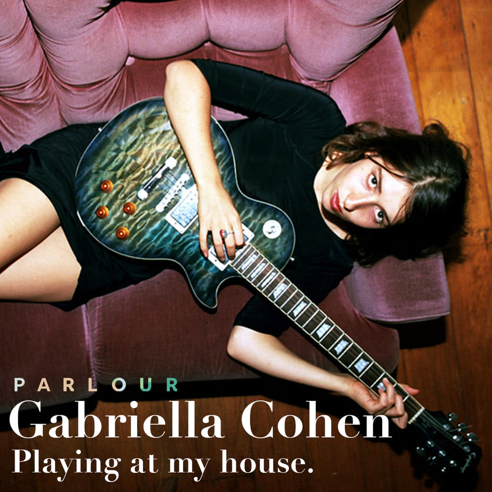 Gabriella Cohen Post.jpg
