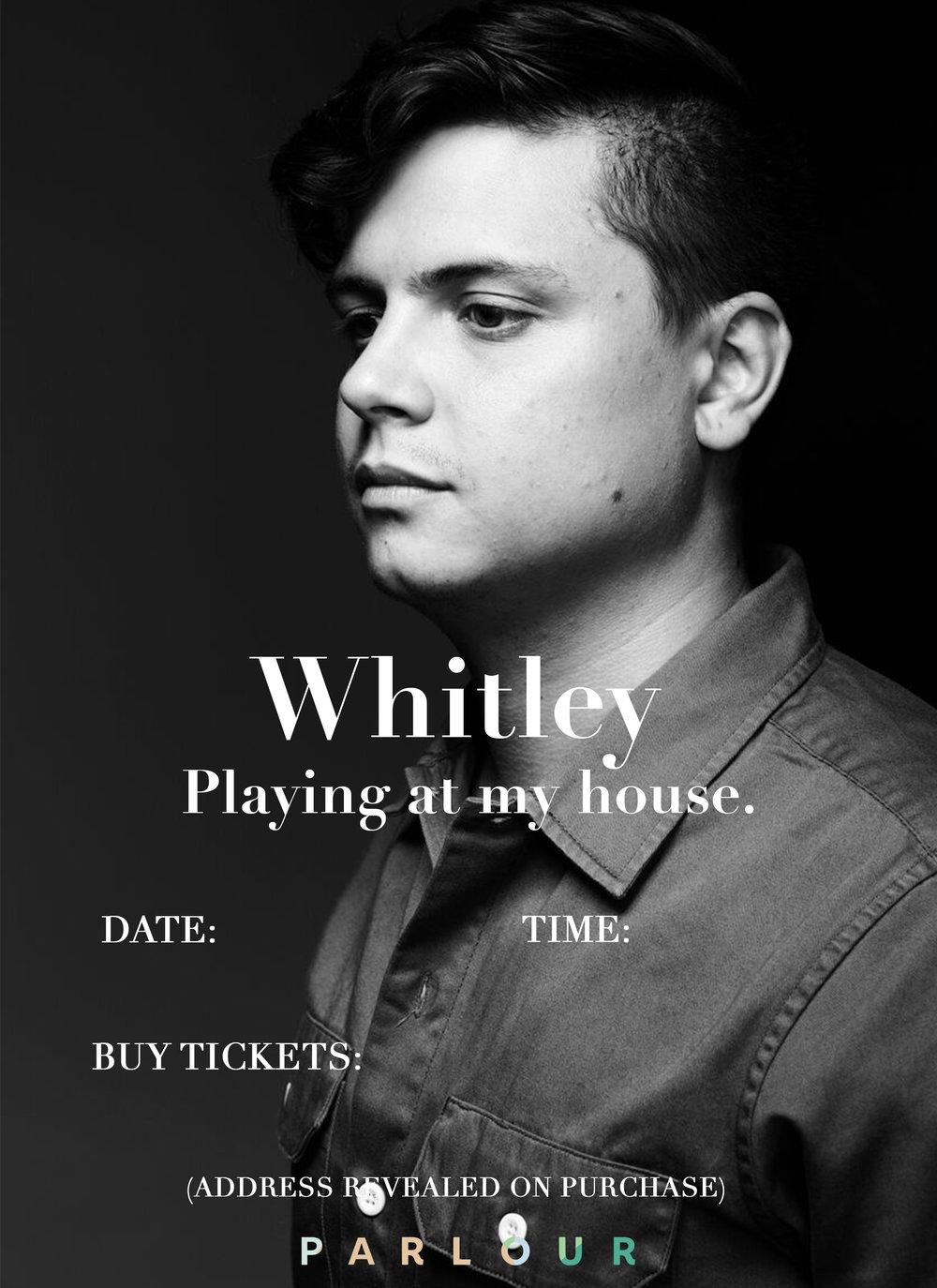 Whitley Poster.jpg