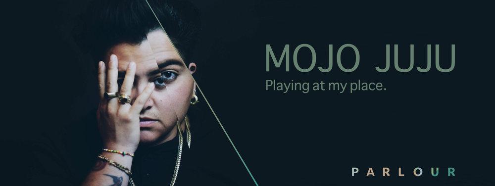 Mojo Juju Banner.jpg