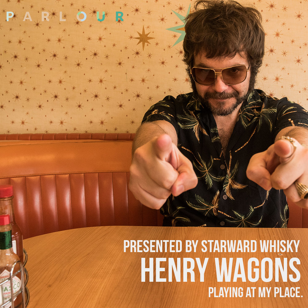 Henry Wagons Post.jpg