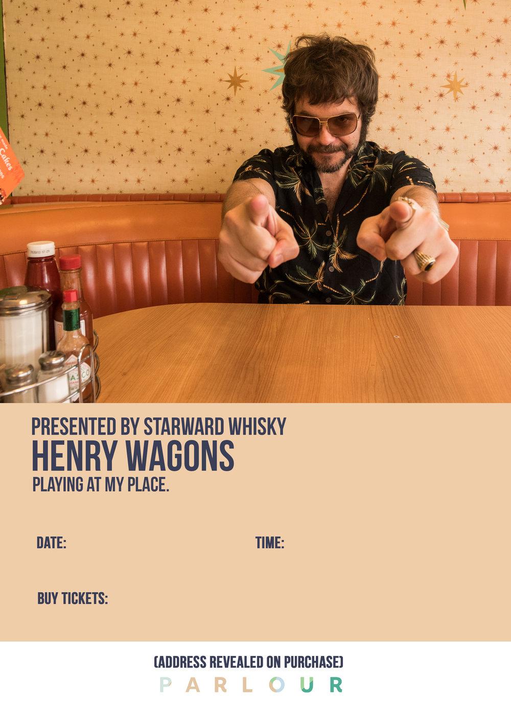 Henry Wagons Poster.jpg