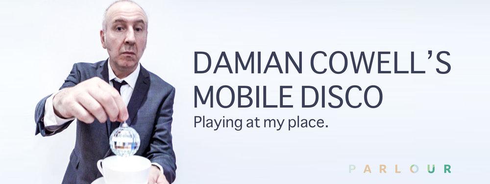 Damian Powell Banner.jpg